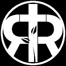 Reformed Remnant